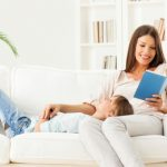 Improve the air quality in your home3