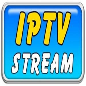 IPTV server will help one to get IPTV