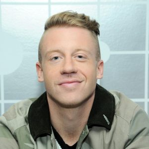 Macklemore Net Worth