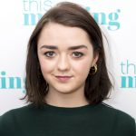 Maisie Williams Net Worth