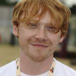 Rupert Grint Net Worth