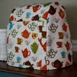 Sewing projects to spice up your kitchen_2