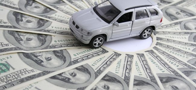 Who Normally Looks To Apply For A Car Title Loan