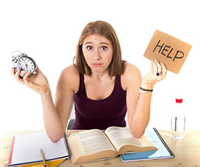 Private dissertation writers
