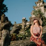 15 Celebrity Holiday Destination in Bali