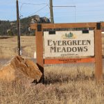 evergreen-meadows-homes-for-sale1