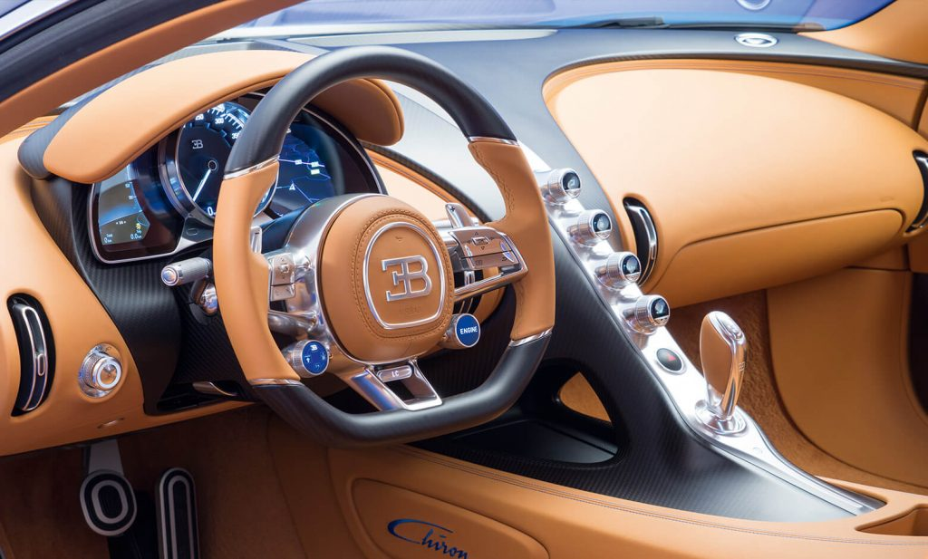 interior-leather-chiron-blue-bugatti