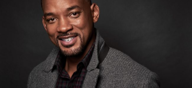 15 Things You Didn%E2%80%99t Know about Will Smith 1 650x300 - Top 100 Celebrity Net Worth