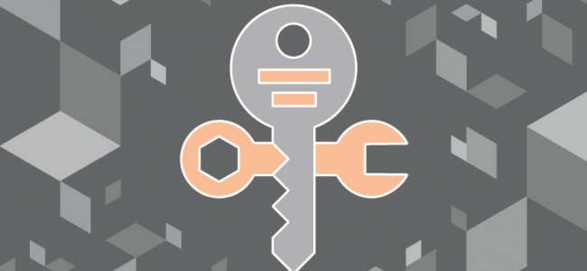 Best Practice To Secure Your Magento Store Against Hackers