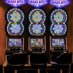 Gamble-Jackpot-Slots-Las-Vegas-Machine-Casino-641738