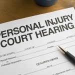 Personal-Injury-Lawsuit1