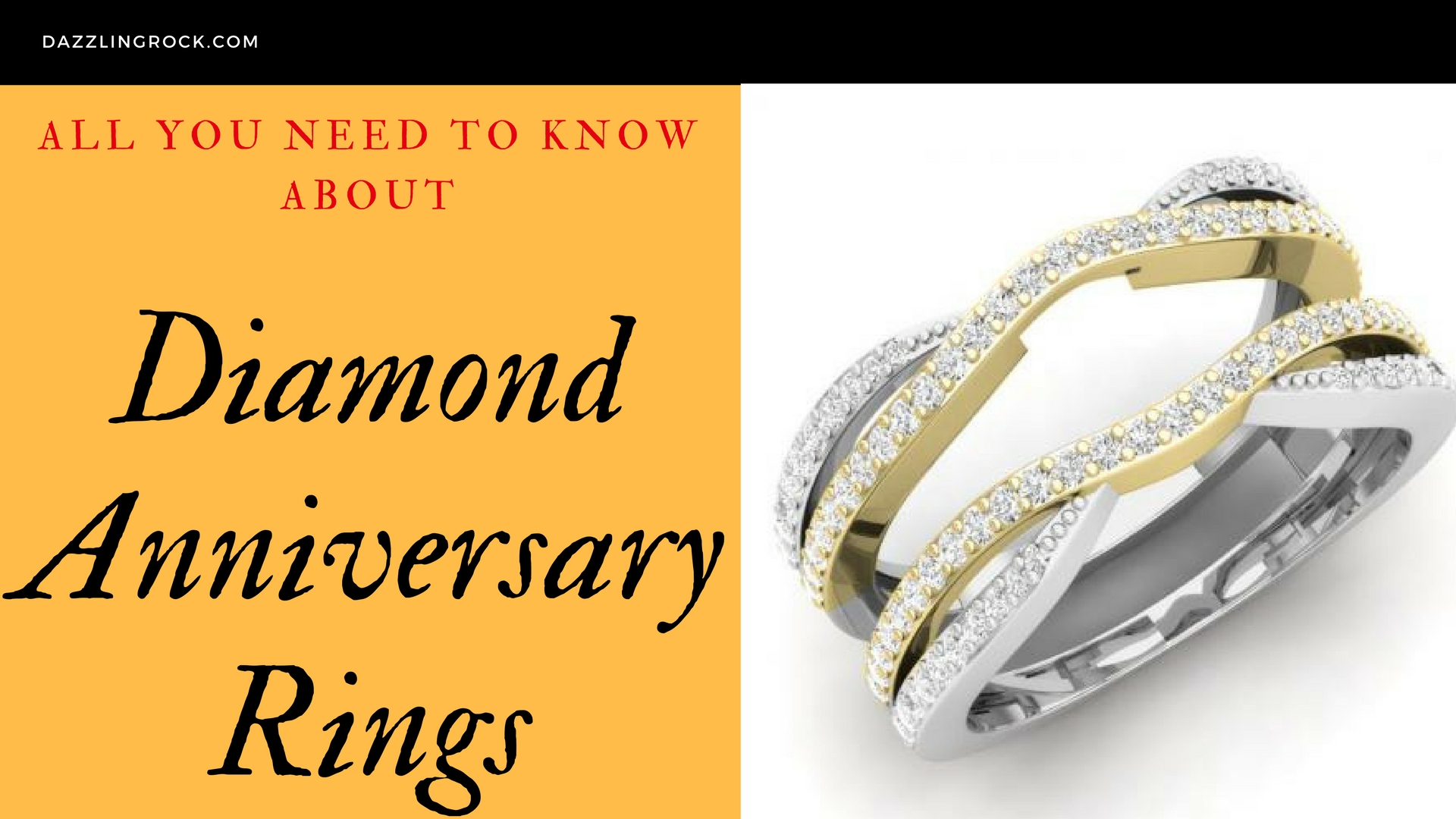 us gold bands de for rings women beers pav infinity category aniversary diamond band jewellery and white full