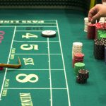 craps_table_point