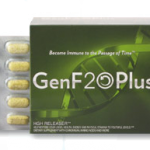 genf20plus-box