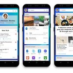 microsoft_launcher_android_1507213778051