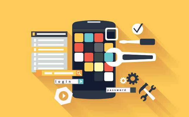 mobile-app-development-tools