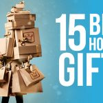 115 best holiday gift ideas for your loved ones
