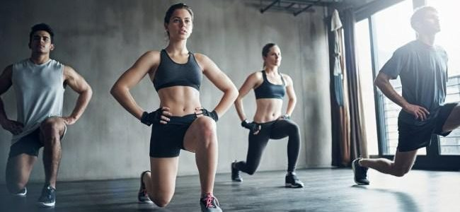 Most Astonishing Exercise Benefits – Overview