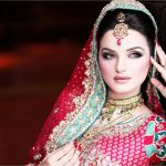 Bridal-Makeup-Tips-1