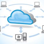 Cloud-Hosting-Services