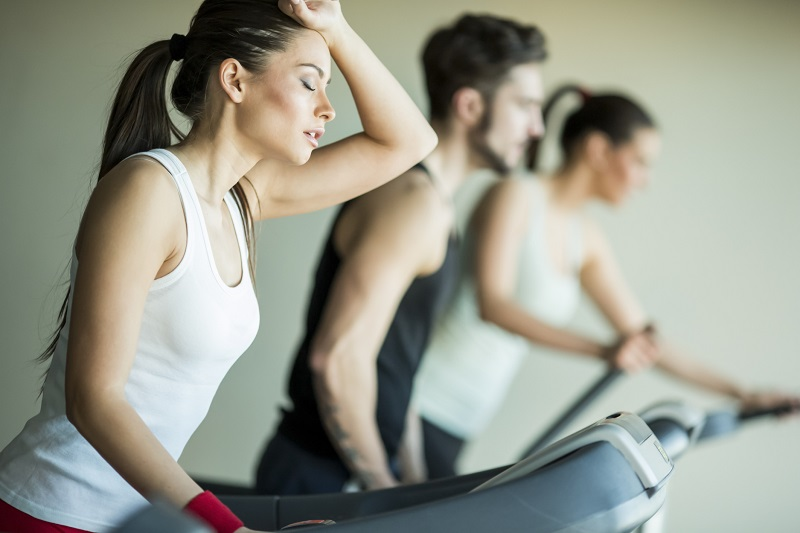 Effective Ideas to Identify and Fix Common Treadmill Issues