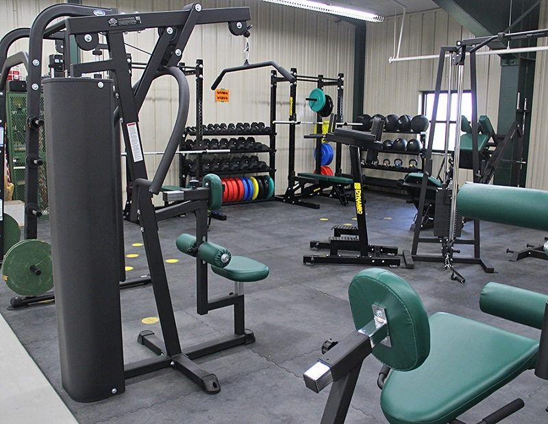 Home Workout Equipment Buying Guidelines to Make it Right