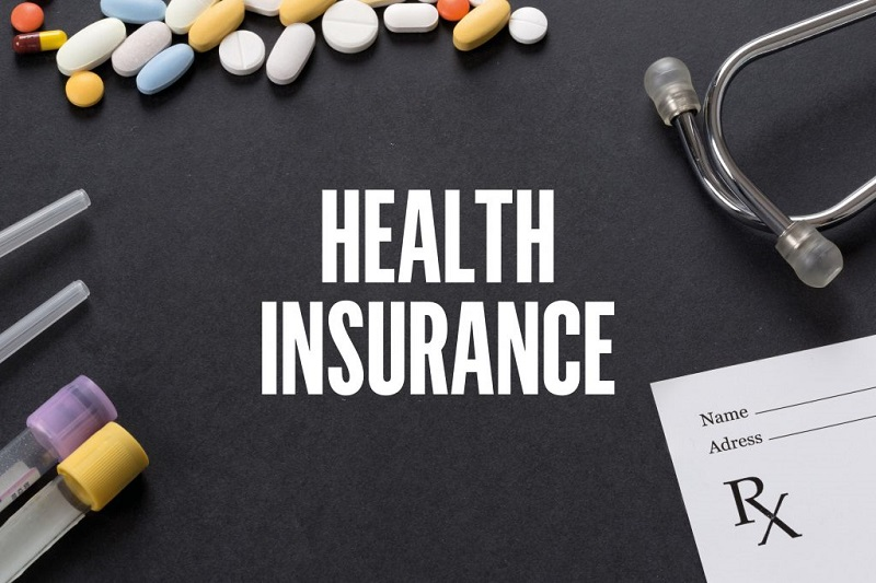 Important Guidelines to Choose a Health Insurance Plan