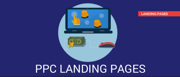 How to Create the Ultimate PPC Landing Page