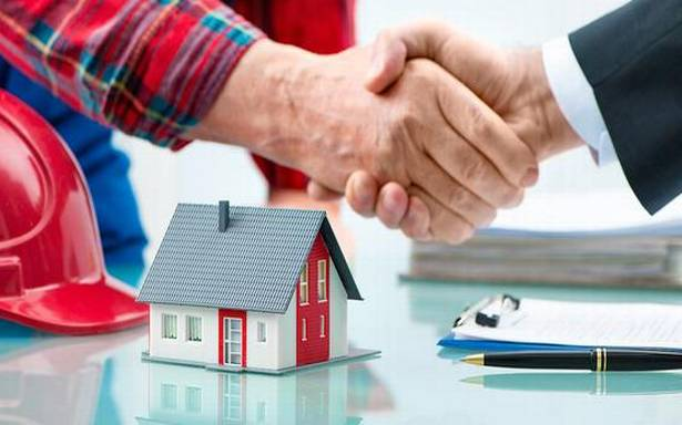 Points to Care when Finding the Right Home Loan
