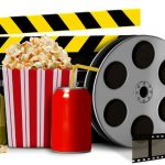 Popcorn-with-soda-and-movies