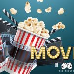 Whats-On_Movies-Generic