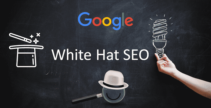 Why You Must Use the Services of a White Hat SEO Agency