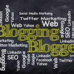 blogging_boosts_SEO