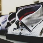branded formal shirts online