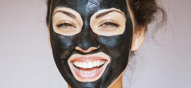 How Skin Is Damaged By The Fungus And The Various Acne Problems That We Encounter
