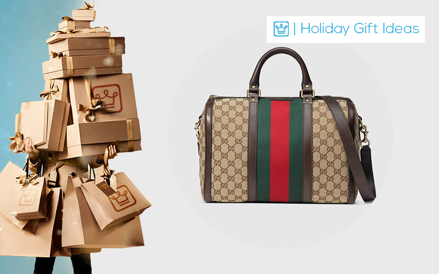 holiday best gift ideas for men and women gucci