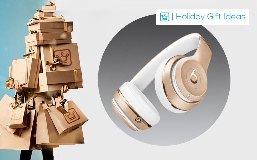 holiday best gift ideas for men and women noise cancelling headphones