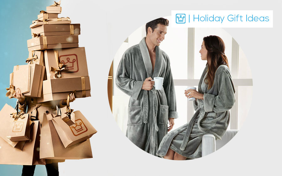 holiday best gift ideas for men and women