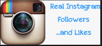 Get more Instagram followers by understanding these following points