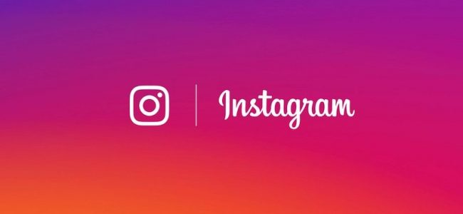 Why you should use a Instagram