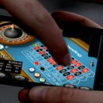 Mobile-Casino-Gambling