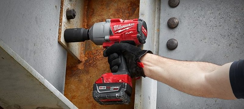 Pros and Cons to Understand before Going for an Impact Driver