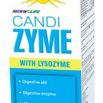 candizyme_45_english_jpg_