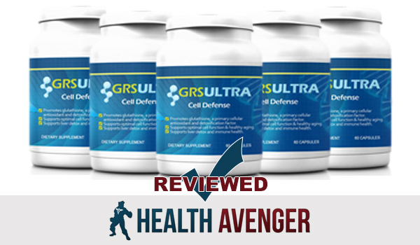 grsultra-review-2