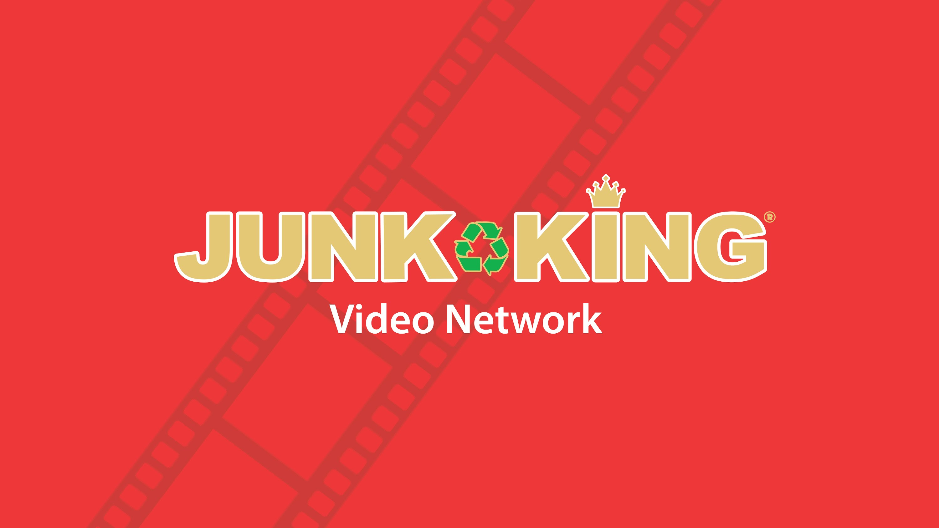 Furniture Recycling Company – Junk King