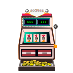 slot-machine-2304135_960_720