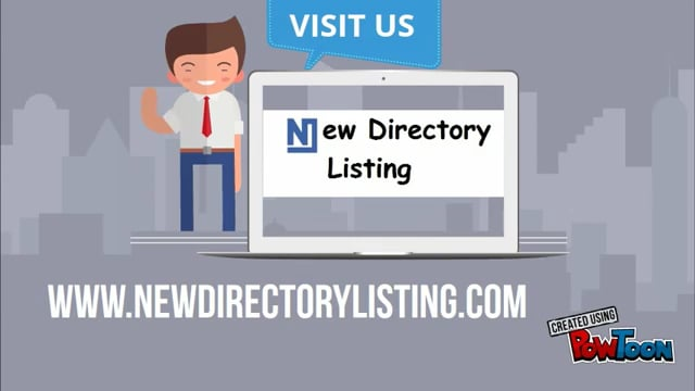 Free Web Directory
