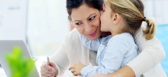 Childcare Courses Adelaide: Why Choose a Career in Childcare?