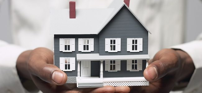 Online Conveyancing Fees Calculator for Property Buying Costs