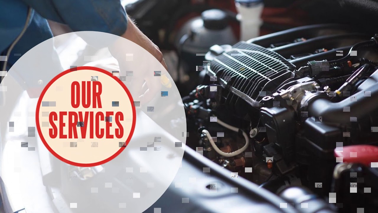 Best Towing Services in Ontario | Onstar Towing